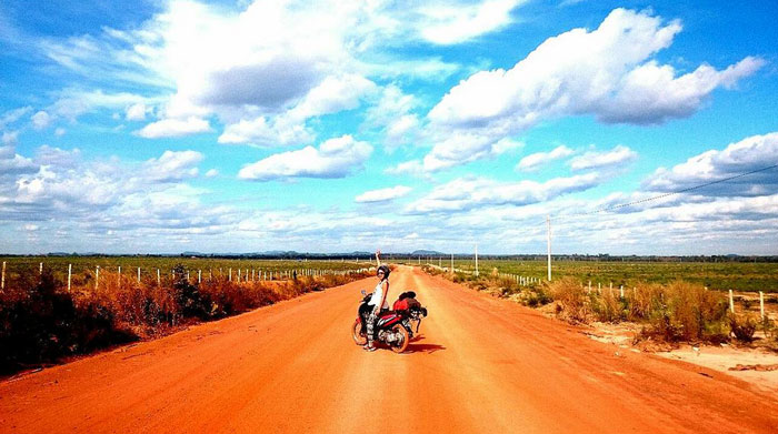 colombianaviajando-en-moto4