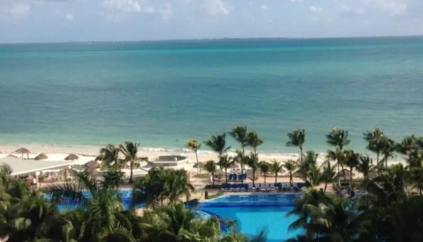 cancun3-marriott-colombiajeros