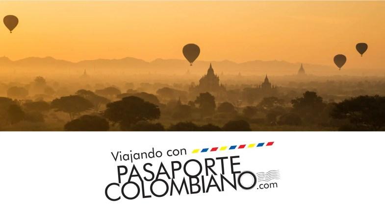 viajando-con-pasaporte-colombiano