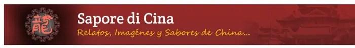 China-saporedicina