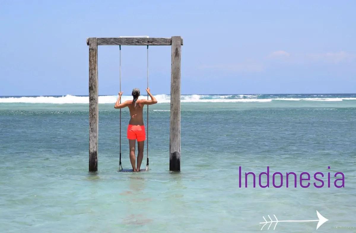 Indonesia_colombiajeros