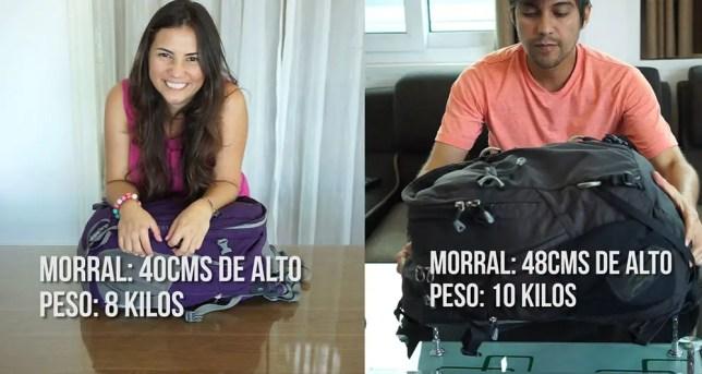 colombianos-viajando-dur-luis-barreto
