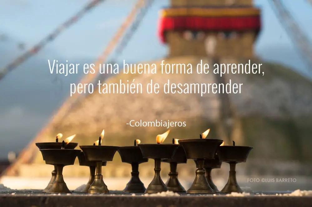 colombianos-viajando-luis-barreto-5