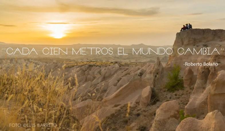 colombianos-viajando-luis-barreto-8