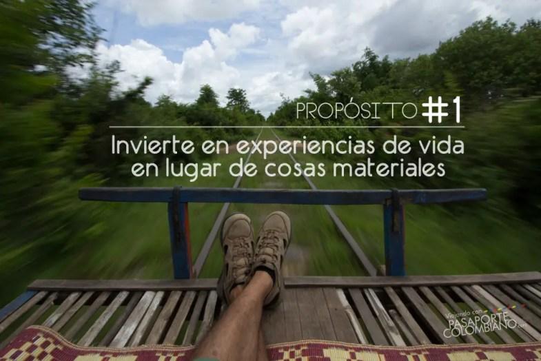 colombianos-viajando-propositos-2016-1