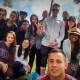 beca_nueva-zelanda