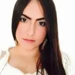 beca-para-estudiar-gratis-turquia