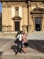 boda-en-italia-sicilia