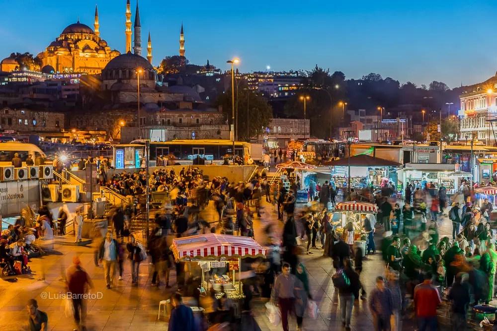 Dónde-ir-de-vacaciones-Turquia2