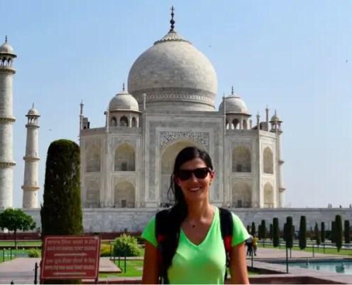 India-LauraGutierrez-darle-la-vuelta-al-mundo2
