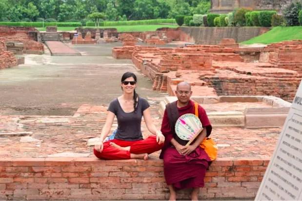 India-LauraGutierrez-darle-la-vuelta-al-mundo7