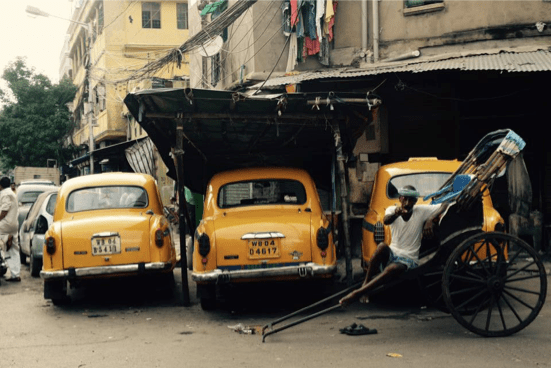 India-LauraGutierrez-darle-la-vuelta-al-mundo9