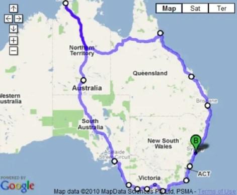 viajando-australia-por-tierra