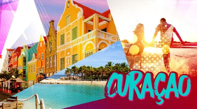 Curazao-colombiajeros-marriott-viajar-pareja3