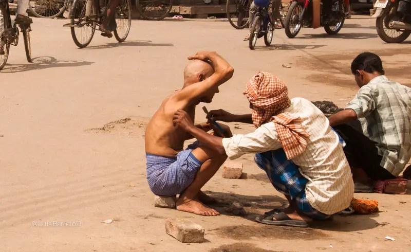 viajando-india-rituales