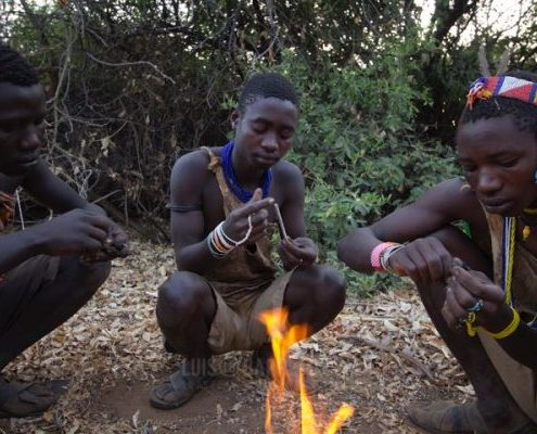 viajando-por-tanzania