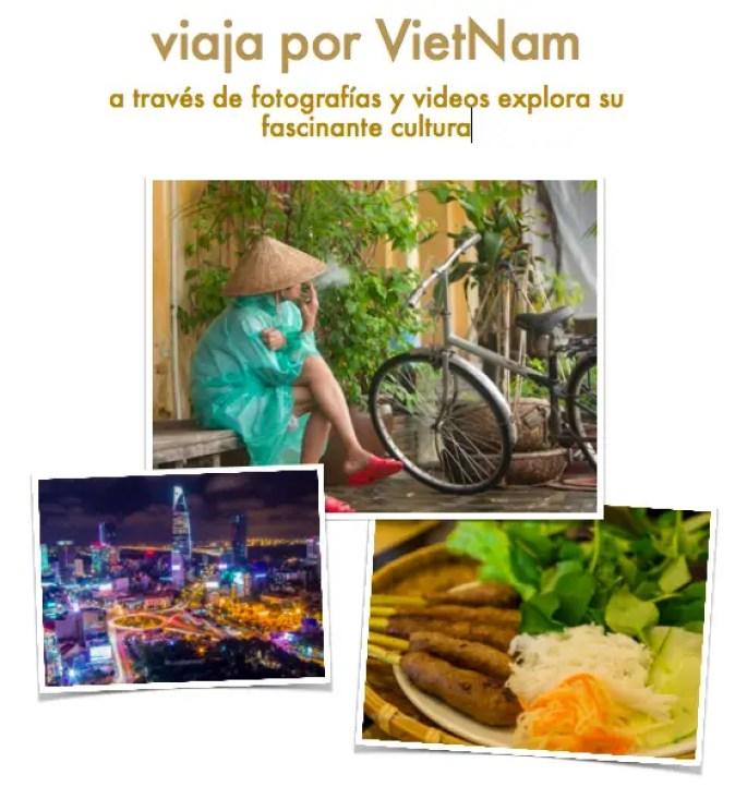 viajando-por-vietnam