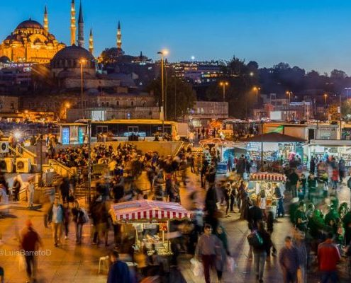 viajando-turquia-estambul1