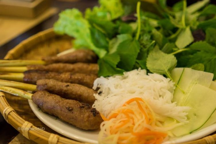viajando-vietnam-comida