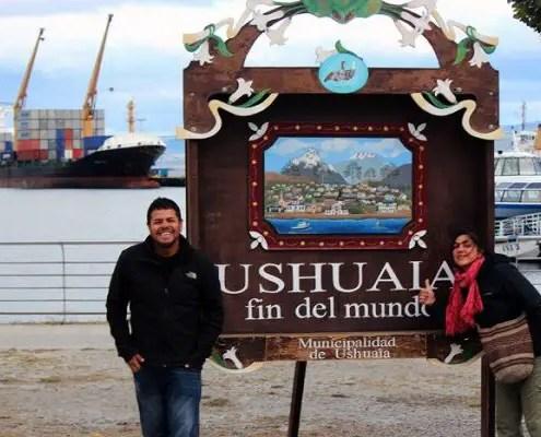 viajar-en-carro-por Suramérica