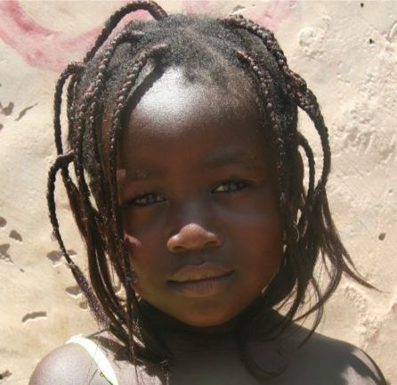 Burkina_Faso_niña-wikipedia