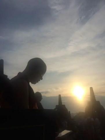 indonesia-visa-guia-bali-java