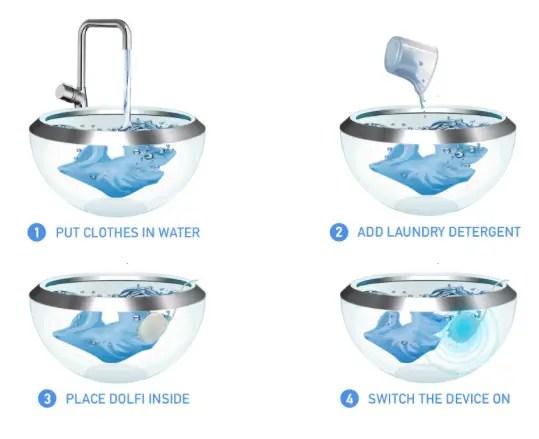 lavar-ropa-viaje