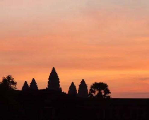 angkokwat-camboya