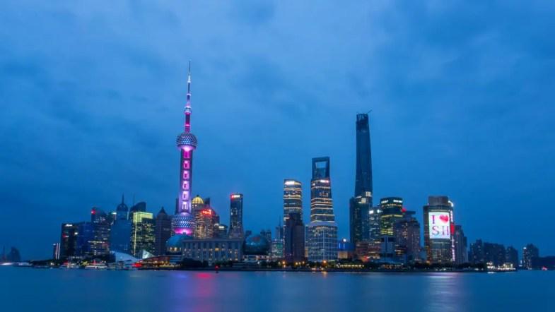 trabajar-en-china-shanghai