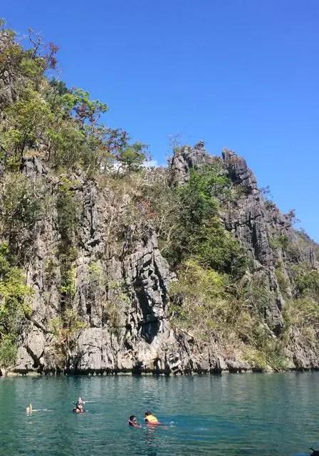 lagoon-filipinas-coron-guia