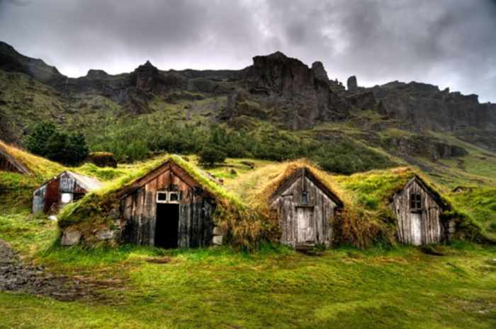 arquitectura-sostenible-en-islandia