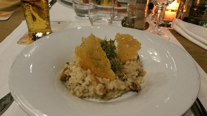 9 - O que eu comi na Europa - alemanha- Holanda - blog viajando em 3.. 2.. 1..
