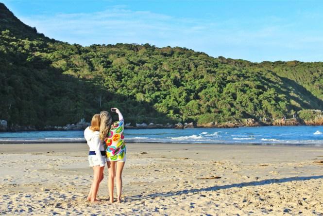 bb-viajando em 3..2..1.. - guarda do embaú - o que fazer na guarda- esportes-surfe-stand up - restaurantes- por do sol- praia