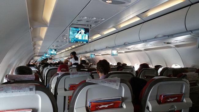7-viajando-em-3-2-1-o-que-esperar-na-sua-primeira-viagem-de-avião