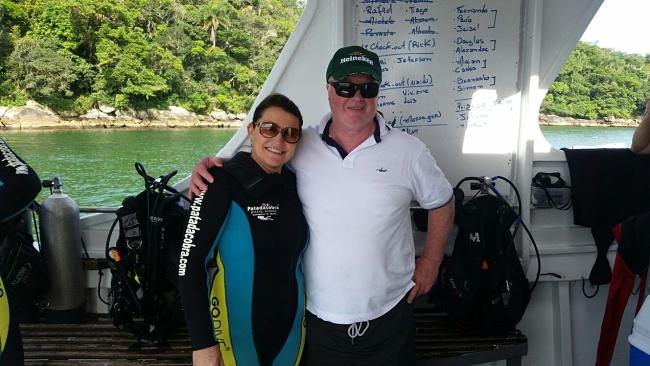 3-blog-viajando-em-3-2-1-mergulho-de-cilindro-bombinhas-paratacobra-mergulhos