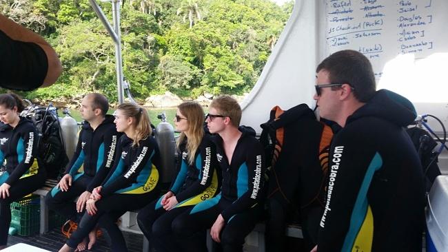 3.3-blog-viajando-em-3-2-1-mergulho-de-cilindro-bombinhas-paratacobra-mergulhos