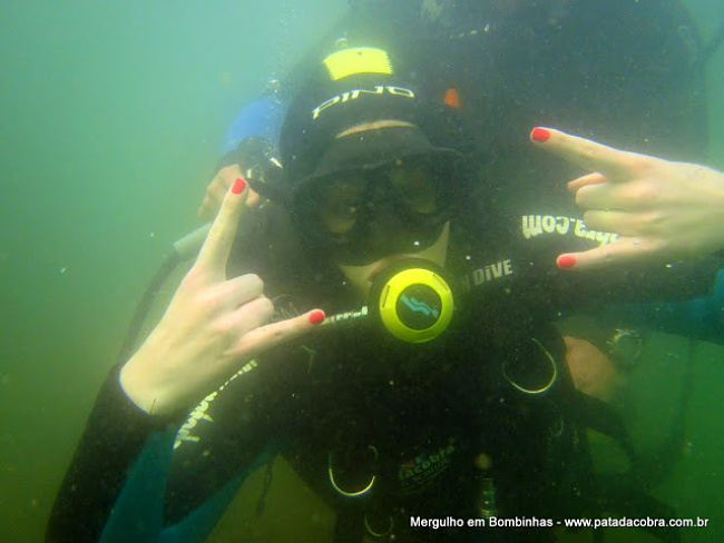 5-blog-viajando-em-3-2-1-mergulho-de-cilindro-bombinhas-paratacobra-mergulhos