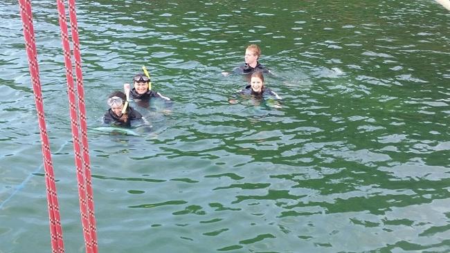6-blog-viajando-em-3-2-1-mergulho-de-cilindro-bombinhas-paratacobra-mergulhos