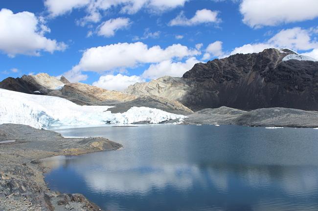13-blog-viajando-em-321-huaraz-trilha-aclimatação-tour-glaciar-pastoruri
