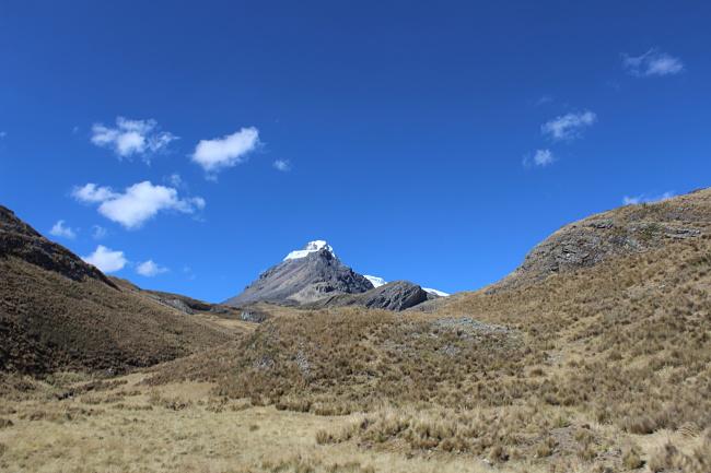 16-blog-viajando-em-321-huaraz-trilha-aclimatação-tour-glaciar-pastoruri