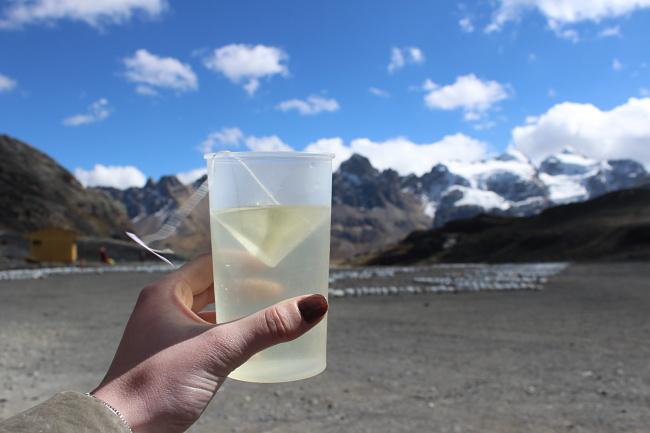 18-blog-viajando-em-321-huaraz-trilha-aclimatação-tour-glaciar-pastoruri
