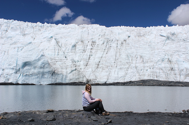 20-blog-viajando-em-321-huaraz-trilha-aclimatação-tour-glaciar-pastoruri