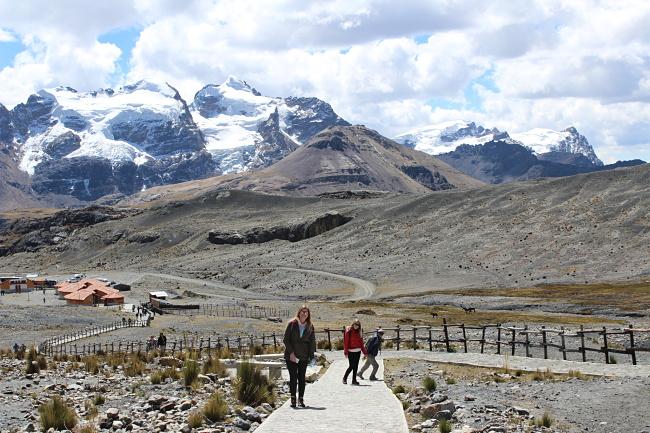 21-blog-viajando-em-321-huaraz-trilha-aclimatação-tour-glaciar-pastoruri