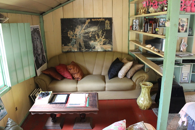2-viajandoem321-blog-de-viagem-hostel-camping-toca-da-onça-eco-mountain-são-josé-dos-ausentes-rio-grande-do-sul-serra-gaucha