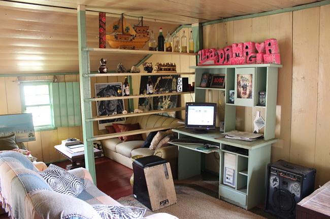 3-viajandoem321-blog-de-viagem-hostel-camping-toca-da-onça-eco-mountain-são-josé-dos-ausentes-rio-grande-do-sul-serra-gaucha