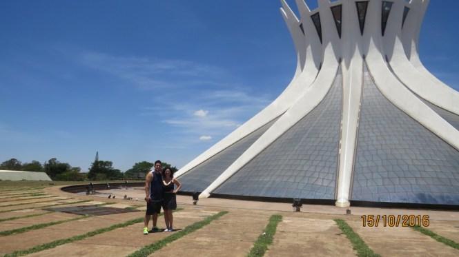 4-viajando-em-321-brasília-roteiro