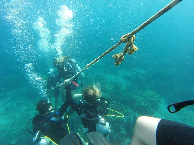 2-blog-viajando-em-321-scuba-dive-isla-saona-republica-dominicana-punta-cana-mergulho-scuba-caribe