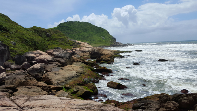3-viajando-em-321-praias-para-conhecer-em-imbituba-santa-catarina-praia-do-lus