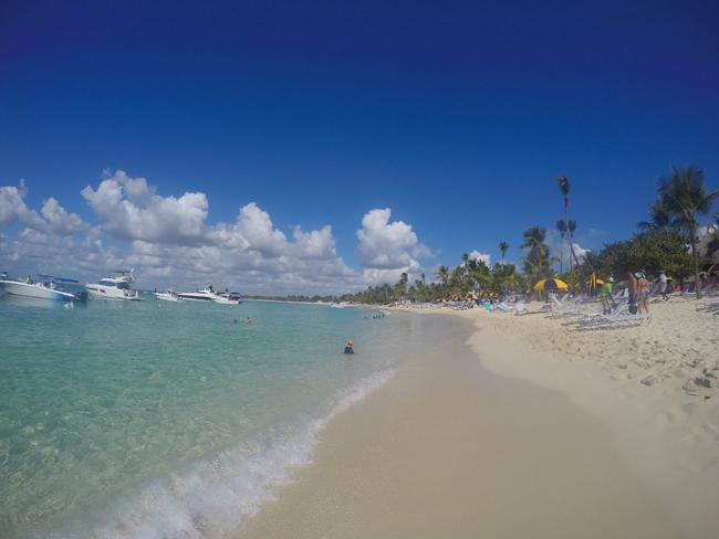 61-blog-viajando-em-321-scuba-dive-isla-saona-republica-dominicana-punta-cana-mergulho-scuba-caribe