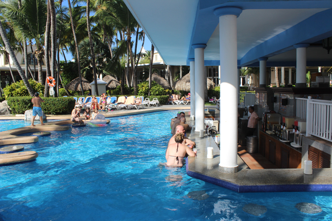 1.23-viajando-em-321-onde-se-hospedar-em-punta-cana-clubhotel-riu-bambu-resort-all-inclusive